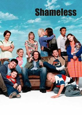 Is I Own Britains Best Home Season 1 2008 On Netflix Usa